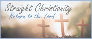 http://www.straightchristianity.com/2018/12/end-of-2018-word-of-encouragement.html