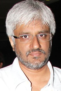 Vikram Bhatt. Director of Hate Story 3