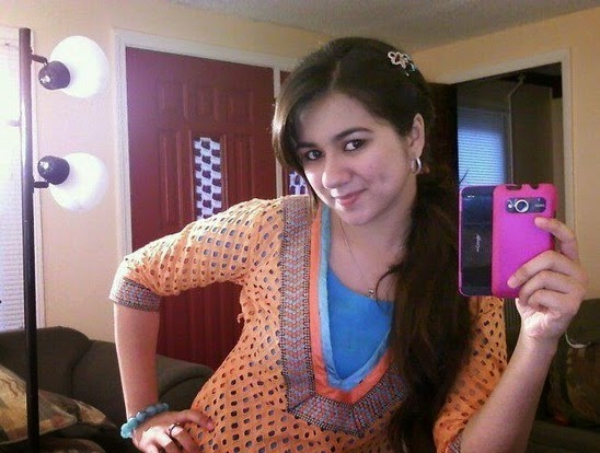 Dating site in Hyderabad