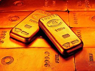 Hasil gambar untuk emas wallpapers