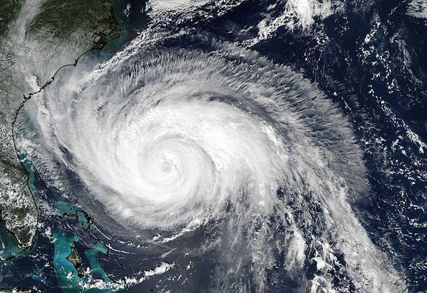 Ciclón-Tropical-definición