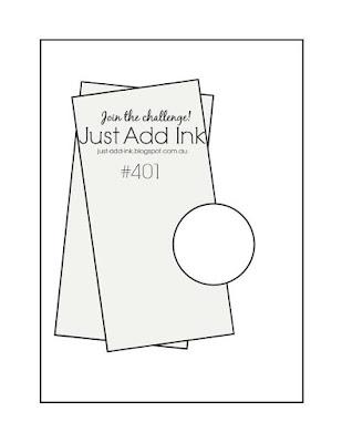 https://just-add-ink.blogspot.com/2018/03/just-add-ink-401sketch.html