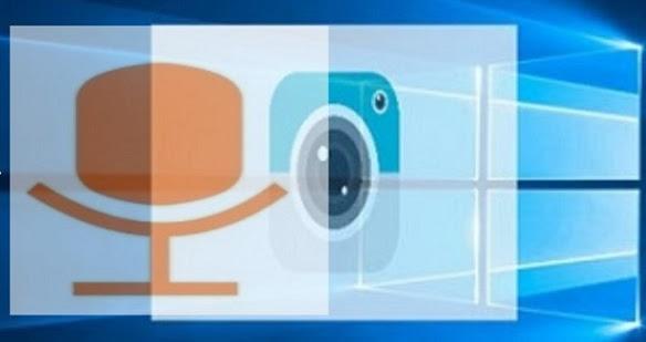 معرفة البرامج التي تستخدم الكاميرا %D9%85%D8%B9%D8%B1%D