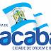SECRETARIA DE CULTURA DE BACABAL: Comissão organizadora do Concurso de Quadrilhas emite nota para esclarecer boatos