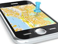 Cara Melacak No HP Secara Akurat Lewat Internet, Aplikasi Serta GPS/Satelit