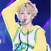 3 Artis dan Idol Kpop Stan Attractor dan Punya Pesona Charming Menurut Netizen Korea Tahun 2018