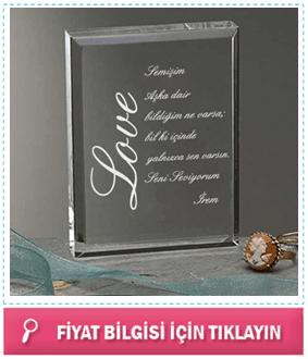 erkek arkadaşa alınabilecek romantik hediyeler