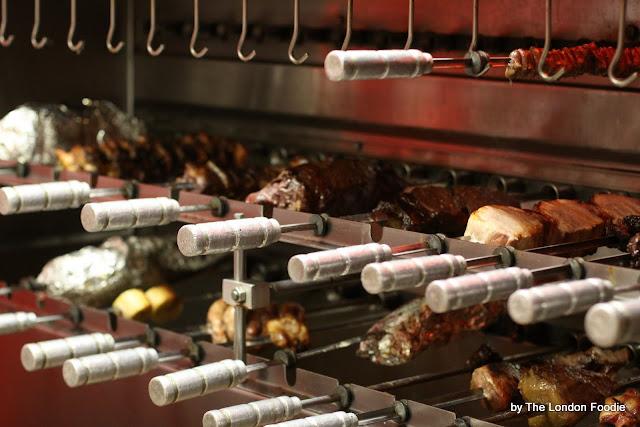 Good Restaurants In Mussoorie