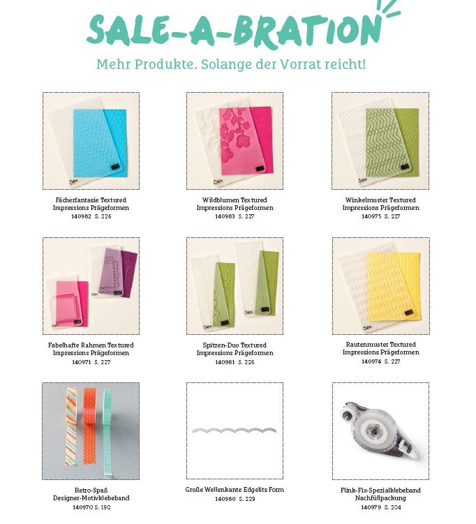 https://su-media.s3.amazonaws.com/media/SAB2015/Additional_Product_flyer/Flyer_SABadditional_demo_Mar1715_DE.pdf