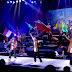 50 Deretan Daftar Lagu Hip Hop Indonesia Terbaru Dan Terpopuler Di Bulan Desember 2016
