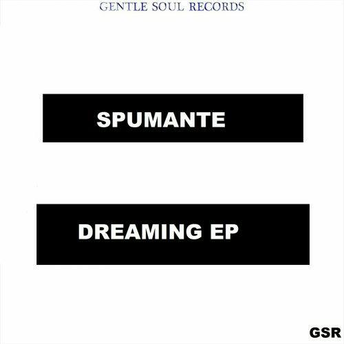Spumante & Kabza De Small – Conva  [Sulf House]   (2o19) -  [WWW.MUSICAVIVAFM.COM]