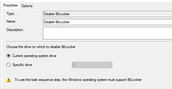 TPM Firmware Switch Tool for ThinkCentre