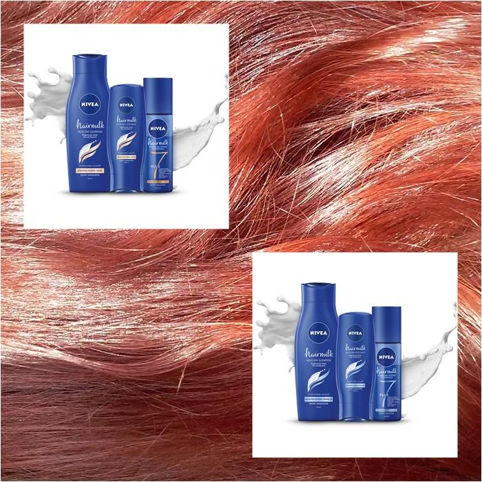 Proteinowe maski i odżywki do włosów - SPIS