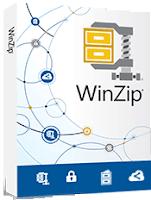 Download Winzip 2019