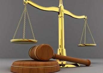 بحث ودراسة عن عقوبة السرقة