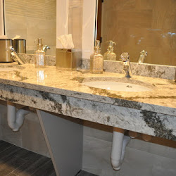 worktops marble cheap gorgeous countertop countertops with to counter fascinating trends alternatives ideas alternative cheaper amazing granite