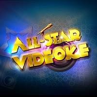 All Star Videoke - 12 November 2017