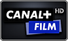 Canal Plus Film Online