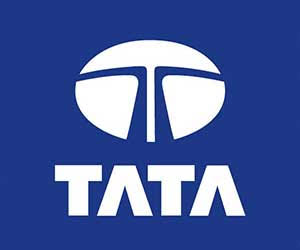 Tata tiago now with apple carplay