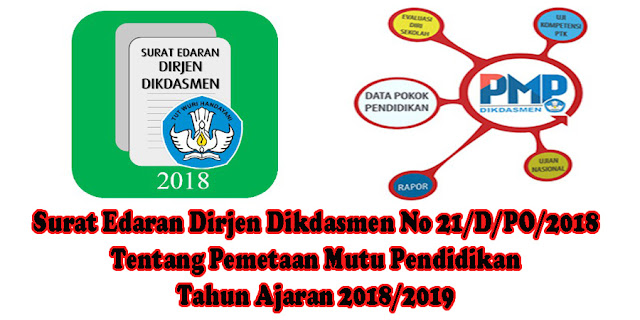 https://www.dapodik.co.id/2018/06/inilah-surat-edaran-dirjen-dikdasmen-no.html