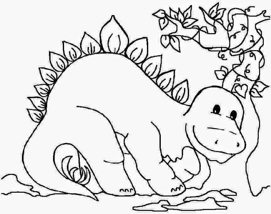 dinosaur coloring.filminspector.com