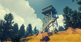 firewatch_download