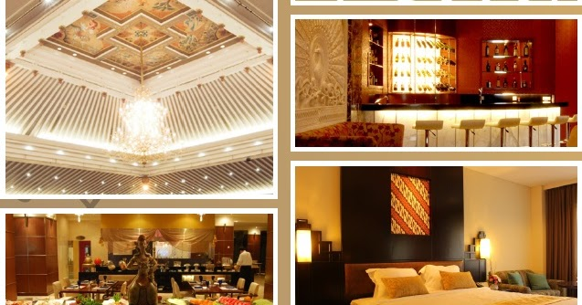 SHID SHID (PT. Hotel Sahid Jaya Tbk) - Analisa Fundamental Saham Indonesia