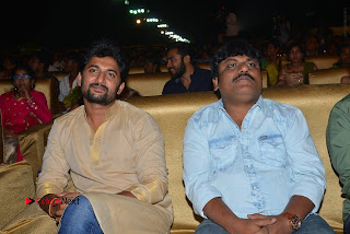 Nenu Local Audio Launch Stills  0175.JPG