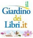 http://www.ilgiardinodeilibri.it/