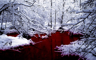 Dondurucu soğukta,karlı havada geçen en iyi korku-gerilim filmleri