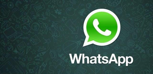cracked whatsapp jar