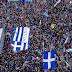 Θερμή υποδοχή για Τσίπρα στη ΔΕΘ -Και δεύτερο συλλαλητήριο για την Μακεδονία στα εγκαίνια