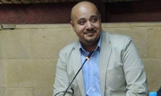 large 1689299003218956745 - رواية طه الغريب للكاتب محمد صادق للتحميل pdf - و إليكم كثير أحتقاراتى