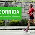 Corrida em São Paulo: Onde treinar