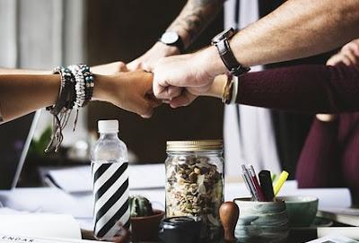 Pengertian, Tujuan, dan Manfaat Perencanaan Bisnis (Business Plan)