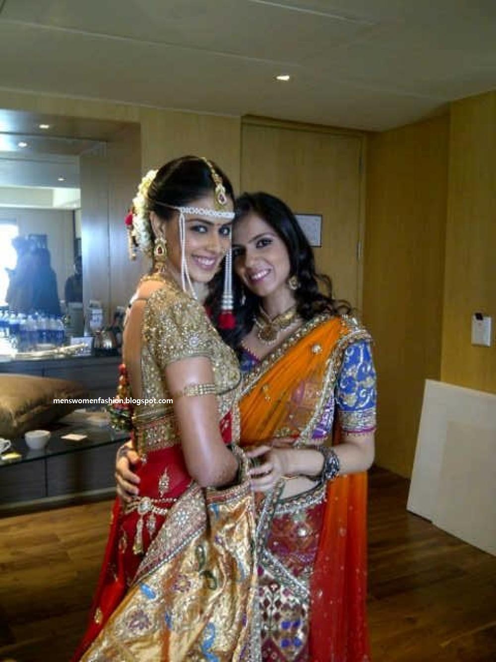 marathi brides in bangalore dating