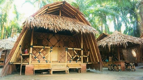 Lokasi, Aktiviti dan Senarai Harga Tadom Hill Resorts Banting Selangor