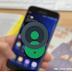 Application Android est important d'avoir votre téléphone encore plus protégé et les pirates tuning !!