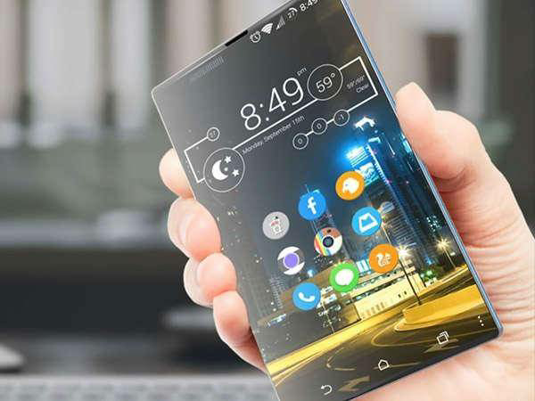 Nokia launches this smartphone with 6GB RAM, 42 MP camera