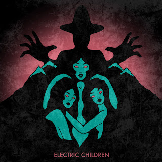 http://thesludgelord.blogspot.co.uk/2016/06/merlin-electric-children-album-review.html