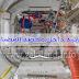 جولة مجانية داخل محطة الفضاء الدولية