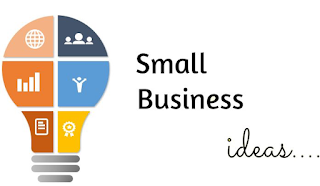 Star Your Own Small Business With Low Investment