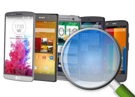 perbandingan-harga-smartphone