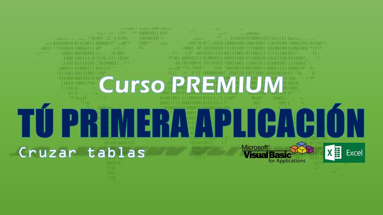 Excel Hecho Fácil .com: Nuestros cursos Premium