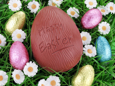 Happy Easter 2016 Images - Pictures - Wallpaper and Pics