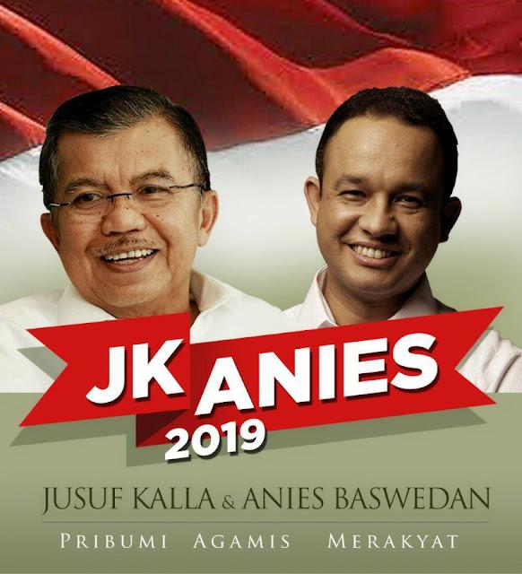Viral Poster JK-Anies 2019