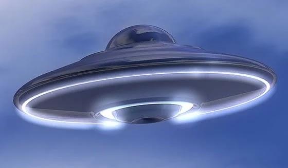 http://loverlem.blogspot.com/2017/11/bentuk-bentuk-pesawat-ufo-yang-pernah.html