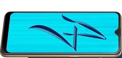 Cara Hard Reset Oppo A7 yang Lupa Pola dan Pin