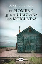 http://lecturasmaite.blogspot.com.es/2013/05/el-hombre-que-arreglaba-las-bicicletas.html