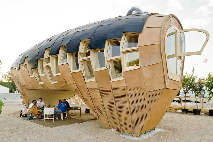 11-Advanced-Architecture-of-Catalonia-Self-Sufficient-Fab-Lab-House-Solar-House-www-designstack-co